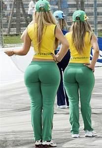 Big Ass Ebony : girls with big butts 55 pics page 2 ~ Frokenaadalensverden.com Haus und Dekorationen