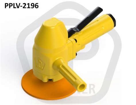 Lixadeira Vertical PPLV-2196
