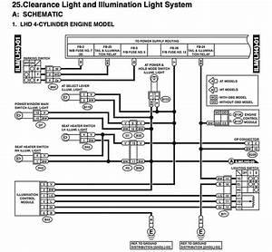 Pioneer Avh 3100 Wiring Diagram