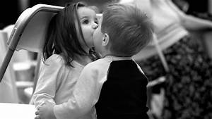 Beautiful Love Couple Kiss Pictures Full HD Wallpapers ou can make Beautiful Photography Love ...