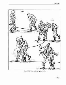 152 Best Images About Martial Arts  U0026 Selfdefence On