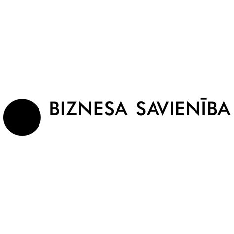 Biznesa savieniba (87555) Free EPS, SVG Download / 4 Vector