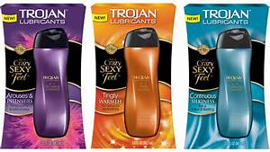 What Lube Is Right For You