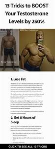 Pin On Powerful Workouts For Men
