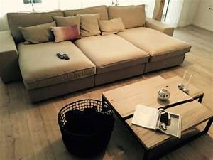 Ikea öffnungszeiten Regensburg : ikea kivik couch reclamaire dansbo beige np 1350 euro in regensburg chaiselongue ~ A.2002-acura-tl-radio.info Haus und Dekorationen