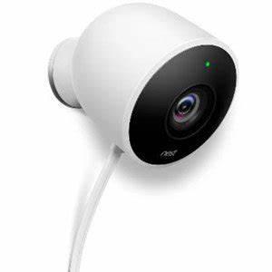Camera De Surveillance Maison : alarme maison cam ra de surveillance d tecteur de fum e ~ Dode.kayakingforconservation.com Idées de Décoration