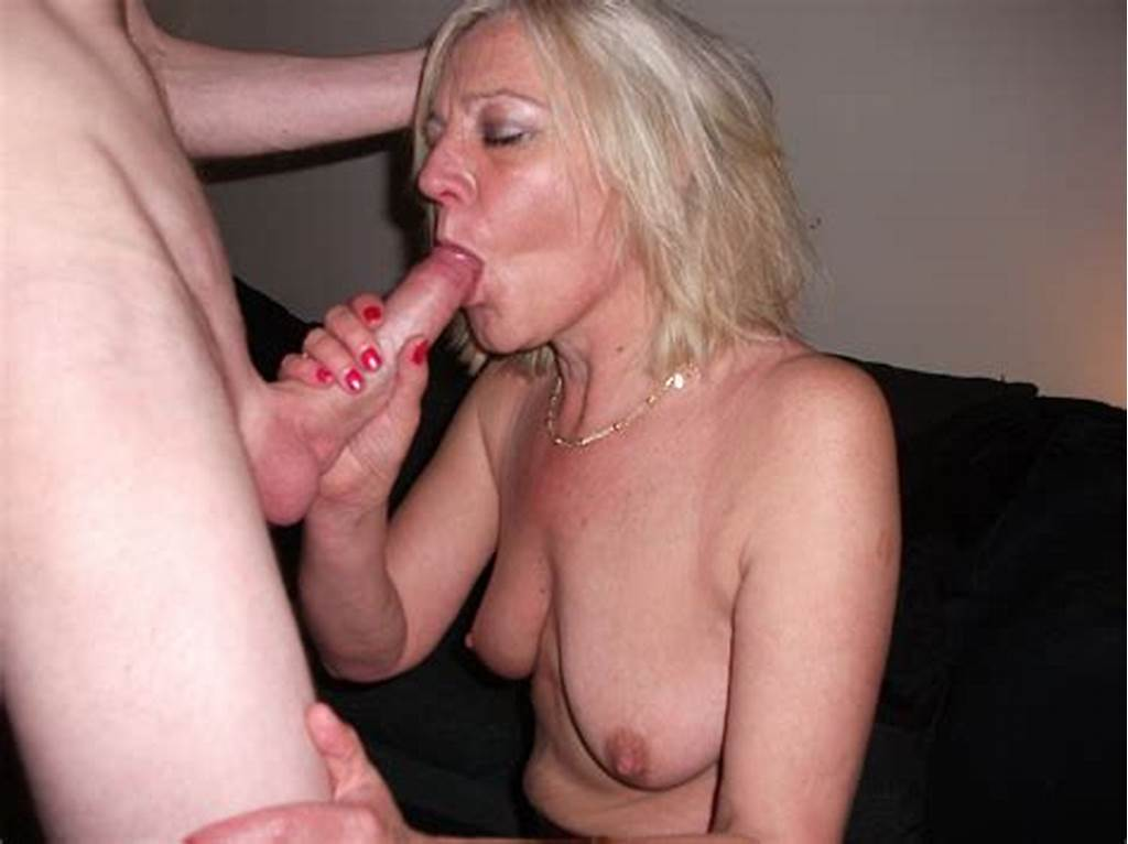 #Homemade #Mom #Sucking #Sons #Cock