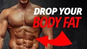 How Does D-aspartic Acid  Daa  Increase Testosterone  U0026 Burn Fat