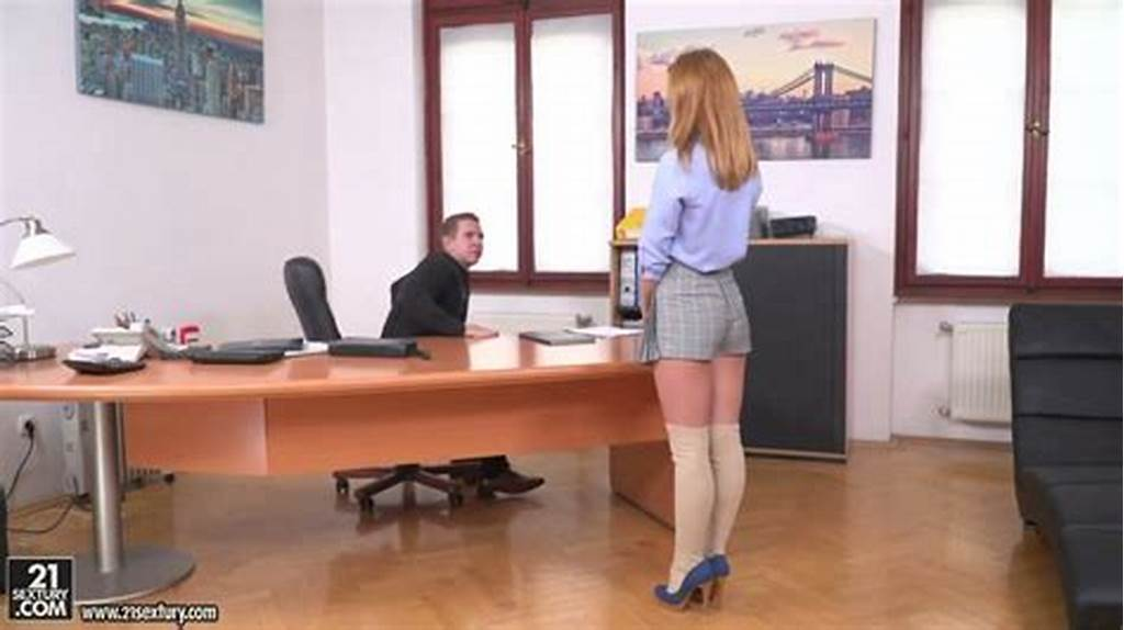 #Naughty #Chestnut #Haired #Chick #Jenny #Manson #Gets #Busy #With