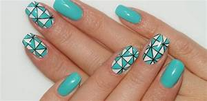 38 Nail Quizzes Online  Trivia  Questions  U0026 Answers
