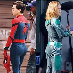 Who Have The Best Butt