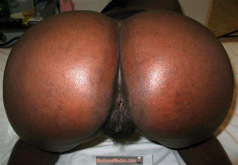 hot big ass ethiopian pussy