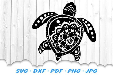 Here you can explore hq seaweed transparent illustrations, icons and clipart with filter setting like size, type, color etc. Mandala Sea Turtle SVG DXF Cut Files (409626 ...