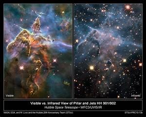 NASA - Starry-Eyed Hubble Celebrates 20 Years of Awe and ...