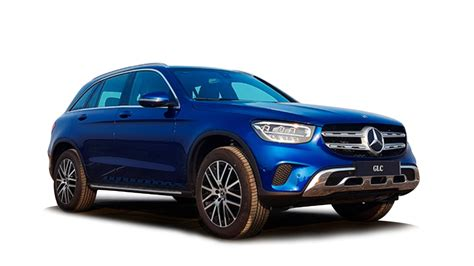 Mercedes benz gls 400 4matic price images reviews and. Mercedes-Benz GLC 220d 4MATIC Progressive Price in India - Features, Specs and Reviews - CarWale