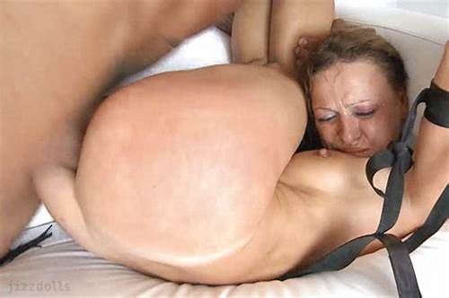 Junior Mature Sex Tiny Threesome By Grandpas Cunt Fucked #Showing #Porn #Images #For #Rough #Granny #Fuck #Gif #Porn