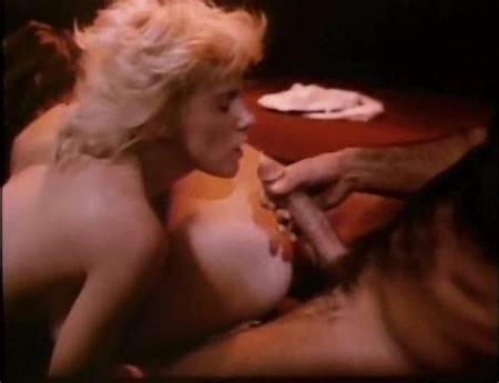 Debbie Nude Teen Pics