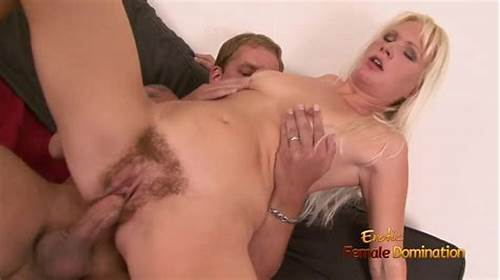 Sultry Red Hair Babes Tits Pounds Really Tough #Hairy #Milf #Dildoing #Her #Muff #And #Getting #Banged