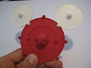 Bonding+atoms+by+knape. | Covalent bonding, 3d printing ...
