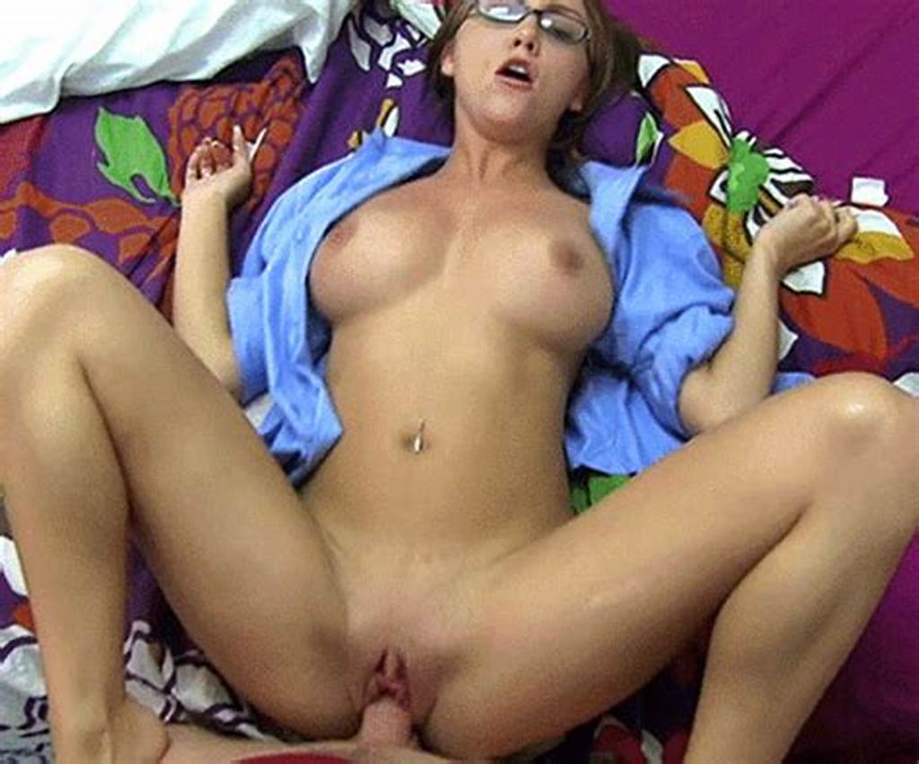 #Teen #With #Huge #Boobs #Fucking #Missionary #Style