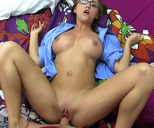 Teenage Huge Body Aunt Masturbation And Poundings With #Teen #With #Huge #Boobs #Fucking #Missionary #Style