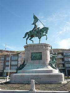 Rencontre Boulogne Sur Mer : equestrian statue of general san mart n wikidata ~ Maxctalentgroup.com Avis de Voitures