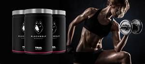 New Facts  Black Wolf  Best Workout Supplement Review  U0026gt  U0026gt