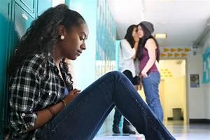 Ebony teens getting nailed