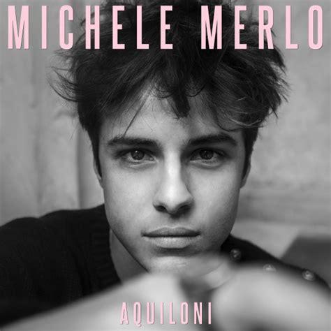 """Michele merlo (vicenza, 1 marzo 1993) è un musicista e cantautore veneto cresciuto tra italia e inghilterra. Torna Michele Merlo con """"Aquiloni"""" - Radio Zeta"""