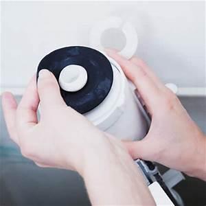 Comment Régler Une Chasse D Eau : comment r parer une chasse d eau qui fuit emploi ~ Premium-room.com Idées de Décoration