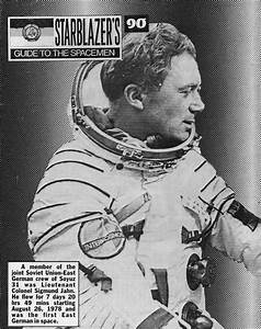 Old School Frp  U2014 Starblazer U2019s Guide To The Spacemen  From