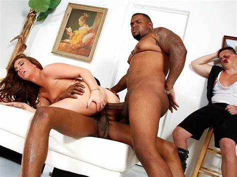 Penny Pax And Maddy Oreilly Gloryhole Ass Getting