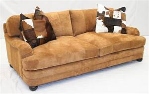 most comfortable room and board sofa also most comfortable With room and board sofa bed