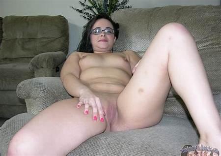 Ugly Teens Nude