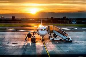 Ryanair Rechnung : die sichersten airlines der welt die bilanz 2015 ~ Themetempest.com Abrechnung