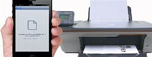 How To Connect Wireless Printer Setup