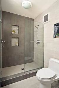 Best 25 small bathroom designs ideas on pinterest small for Design in bathroom