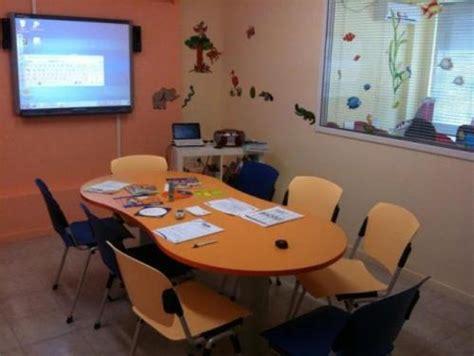 Εν συνεχεία, θα ανακοινωθεί το πρόγραμμα εξέτασης των ειδικών μαθημάτων. ECCE - ECPE: Νέο πρόγραμμα εξετάσεων Ιανουάριος 2021
