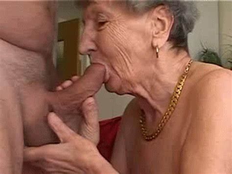 Dirty Granny Does Her Daddy A Oral Granny Search Results Blowies Gifs