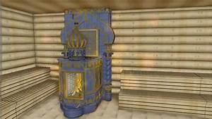 Ofen Selber Bauen : russischer sauna ofen youtube ~ A.2002-acura-tl-radio.info Haus und Dekorationen