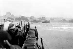 Escort A Dieppe : top secret plans for d day landings are to be sold at spinks auction for 30 000 daily mail online ~ Maxctalentgroup.com Avis de Voitures
