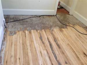 sanding and refinish maple south minneapolis mn With sanding maple floors