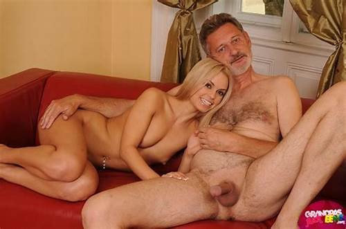 Grandpa Having Teens Ass Fingers Her #Sugardaddies #And #Their #Dirty #Little #Whores #Grandpas #And