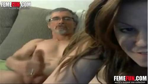 True Webcam Porn Archives Of Married Three #Xxx #Porn #Real #Incest #On #Webcam #Dad #Daughter #Hot #Sex #Home