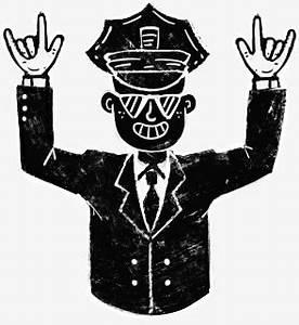 Comic Figuren Schwarz Weiß : polizei comic figuren sieg schwarz wei bild png bild und ~ Watch28wear.com Haus und Dekorationen