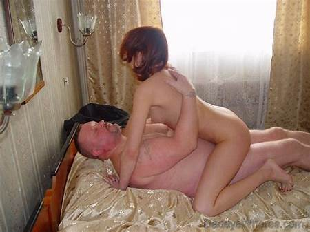 Teen And Dad Nude Girl Sex