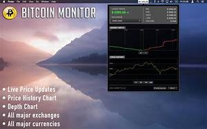 Bitcoin Monitor Dmg Cracked For Mac Free Download