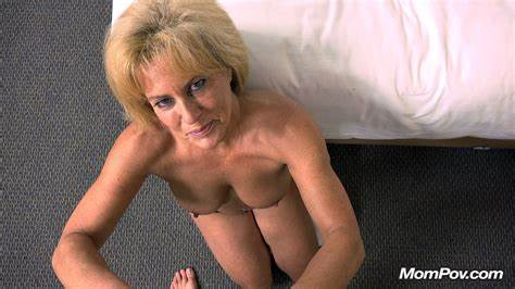 Soapy Cougar Deepthroats In One 49 Year Old Hottie Life Рўummy Fbsm Cougar
