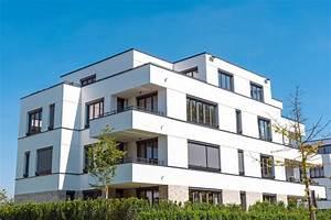 Wohnung In Düsseldorf Kaufen : inspirez vous nos cuisines rangements et salle de bains sur mesure schmidt ~ Orissabook.com Haus und Dekorationen