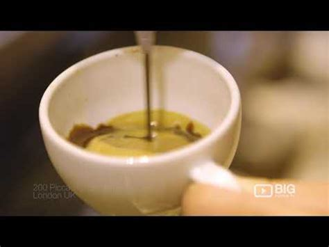 Coffee near me, which we plan and think in ireland, will feature detailed information from coffee beans, coffee machines, coffee brewing and coffee shops. Arabic Coffee Near Me - coffe rivew